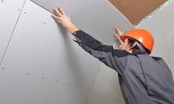 plafonds Alblasserdam